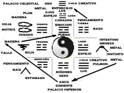 Introducción a la Meditación Taoista
