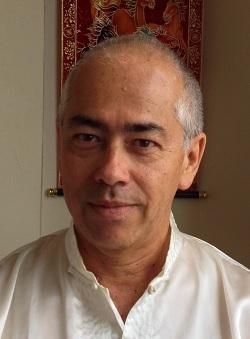 El Astrólogo Atamashi